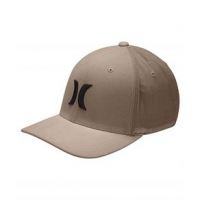 Hurley Dri-FIT One and Only Hat L / XL Khaki
