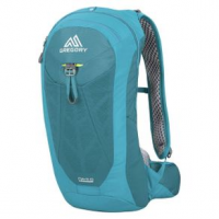 Gregory Maya 10L Backpack - Women's One Size Meridian Teal 10L