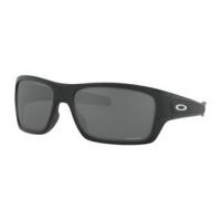Oakley Turbine Sunglasses PRIZM BLACK Black Non-Polarized