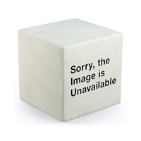Evolv Geshido Climbing Shoes - Men's 12.0 Black/Teal/White