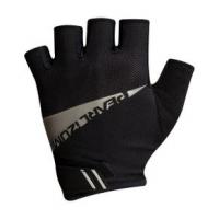 Pearl Izumi Select Glove - Men's XXL Black