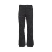 Black Diamond Boundary Line Shell Pant - Men's L Black