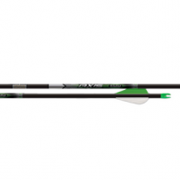 Easton Arrow Axis Pro 5mm 340 Shaft Only 12 Pack