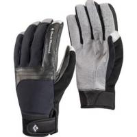 Black Diamond Arc Glove - Men's M Black