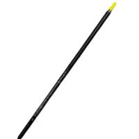 Easton Gamegetter Arrow Shaft 340 Shaft Only Single Arrow