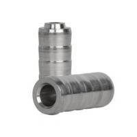 Easton Aluminum RPS Inserts 2113-2117