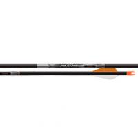 Easton 5mm Axis Sport Arrow 600 3 Vane Single Arrow
