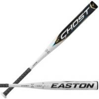 "Easton Ghost Double Barrel Fastpitch Bat - 2022 33"" 23 Oz"