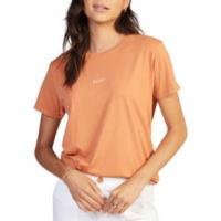 Roxy Mountain Day T-shirt - Women's XL Sunburn