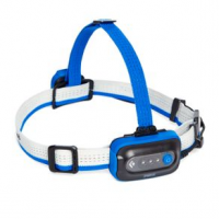 Black Diamond Sprinter 500 Headlamp One Size Ultra Blue
