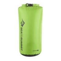 Sea To Summit Lightweight Dry Sack - 20L 20 L Apple Green 0