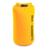 Sea To Summit Lightweight Dry Sack - 20L 20 L Yellow 0