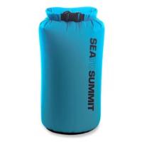 Sea To Summit Lightweight Dry Sack -13 L 13 L Pacific Blue 0