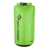 Sea To Summit Lightweight Dry Sack -13 L 13 L Apple Green