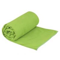 Sea To Summit DryLite Towel Large Lime