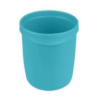 Sea To Summit Delta Mug One Size Pacific Blue