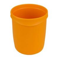 Sea To Summit Delta Mug One Size Pindan Orange