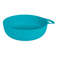 Sea To Summit Delta Bowl One Size Pacific Blue