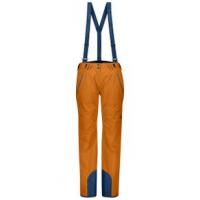 Scott Ultimate GTX Pants - Women's L Ginger Bread