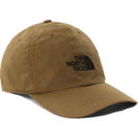 The North Face Horizon Hat - Unisex S / M Military Olive