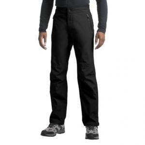 Marmot Minimalist Gore-Tex(R) PacLite(R) Pants - Waterproof (For Men)