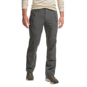 adidas Terrex Swift All-Season Pants - Soft Shell (For Men)