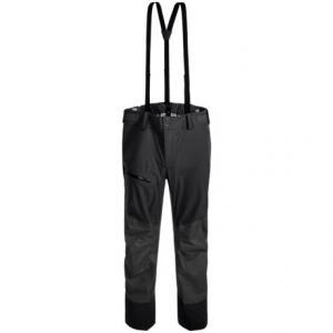 Bergans of Norway Storen Shell Pants - Waterproof (For Men)