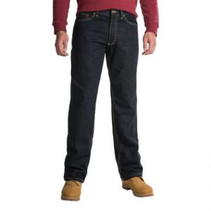 Carhartt Series 1889 Loose Fit Jeans - Straight Leg, Factory Seconds (For Men)