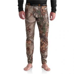 Carhartt Base Force Extremes Cold Weather Camo Pants - Factory Seconds (For Men)