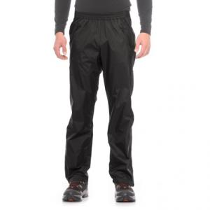 Marmot PreCip(R) Full-Zip Pants - Waterproof (For Men)