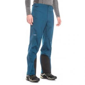 Rab Myriad Pro Polartec(R) NeoShell(R) Pants - Waterproof (For Men)