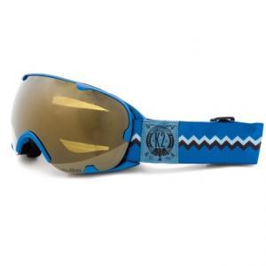 K2 Scene Z Ski Goggles