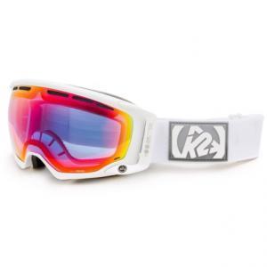 K2 Captura Snow Goggles - 65 VLT (For Women)