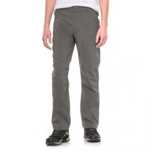 Woolrich Outdoor Pants - UPF 50+ (For Men)