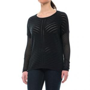 prAna Parker Sweater - Organic Cotton (For Women)