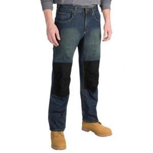 Carhartt Knee Pad Jeans (For Men)