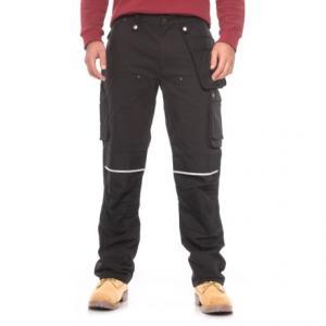 Carhartt Emea Quick Duck Pants (For Men)