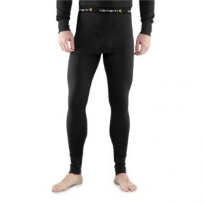 Carhartt Base Force(R) Super-Cold-Weather Pants - Factory Seconds (For Big and Tall Men)