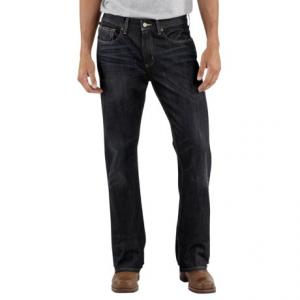 Carhartt Series 1889 Slim Fit Jeans - Factory Seconds (For Men)