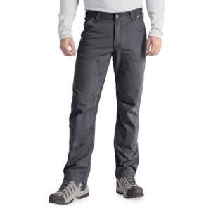 Carhartt Cortland Rugged Flex(R) Dungaree Pants - Factory Seconds (For Men)