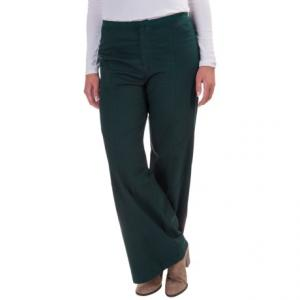 XCVI Iris Pants (For Women)