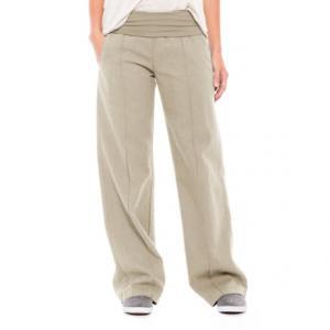 Royal Robbins Bay Breeze Pants (For Women)