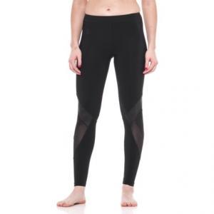 Profile Sport by Gottex Leggings - UPF 50+ (For Women)