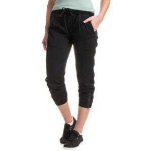 Burton Joy Pants - Cotton (For Women)