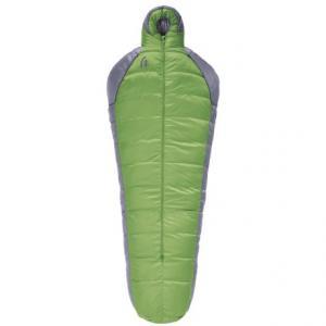 Sierra Designs 20?F Mobile Mummy 600 Down Sleeping Bag - 600 Fill Power, Long, Mummy