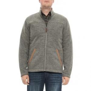 Marmot Bancroft Jacket - Fleece Lined (For Men)