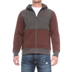 The North Face Blocked Thermal 3D(R) Jacket (For Men)