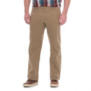 Royal Robbins Billy Goat(R) Stretch Pants - UPF 50+, 6-Pocket (For Men)