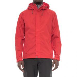 Cloudburst Trabagon Rain Jacket - Waterproof  (For Men)