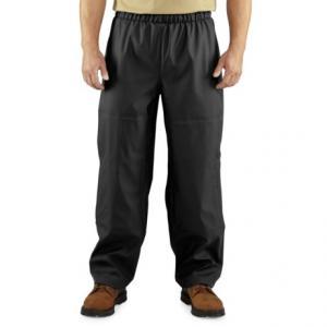 Carhartt Medford Pants - Waterproof (For Big and Tall Men)